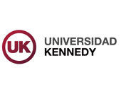 Universidad Kenedy