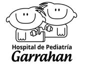 Hospital Garraham