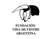 Fundación Vida Silvestre