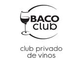 Bacoclub